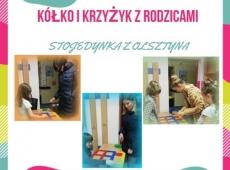 kolko-i-krzyzyk-z-rodzicami-002
