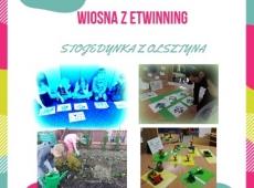 wiosna-etwinning-013
