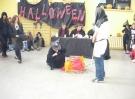 2006-2007-halloween-1