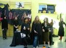 2006-2007-halloween-10