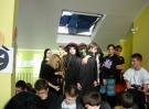 2006-2007-halloween-11