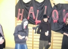 2006-2007-halloween-12