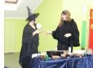 2006-2007-halloween-15