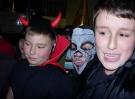 2006-2007-halloween-16