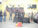 2006-2007-halloween-17