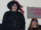 2006-2007-halloween-19