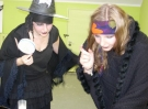 2006-2007-halloween-21