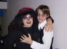 2006-2007-halloween-22