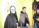 2006-2007-halloween-24