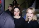 2006-2007-halloween-26