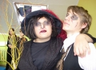 2006-2007-halloween-28