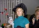 2006-2007-halloween-3