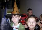 2006-2007-halloween-32