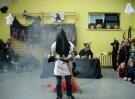 2006-2007-halloween-33