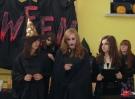 2006-2007-halloween-34
