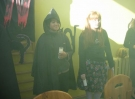 2006-2007-halloween-36