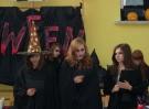 2006-2007-halloween-37