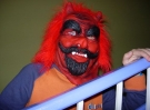 2006-2007-halloween-39