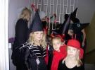 2006-2007-halloween-7