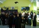 2006-2007-halloween-8