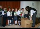 2006-2007-inauguracja-roku-szkolnego-1