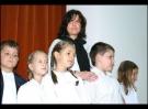 2006-2007-inauguracja-roku-szkolnego-11