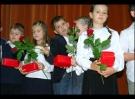 2006-2007-inauguracja-roku-szkolnego-12