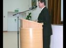 2006-2007-inauguracja-roku-szkolnego-13