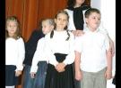 2006-2007-inauguracja-roku-szkolnego-15