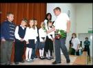 2006-2007-inauguracja-roku-szkolnego-16