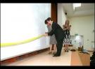 2006-2007-inauguracja-roku-szkolnego-17