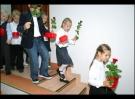 2006-2007-inauguracja-roku-szkolnego-18