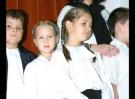 2006-2007-inauguracja-roku-szkolnego-2