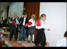 2006-2007-inauguracja-roku-szkolnego-20