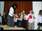 2006-2007-inauguracja-roku-szkolnego-21