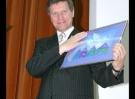 2006-2007-inauguracja-roku-szkolnego-22