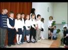2006-2007-inauguracja-roku-szkolnego-23