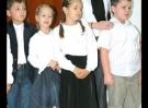 2006-2007-inauguracja-roku-szkolnego-25