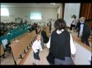 2006-2007-inauguracja-roku-szkolnego-26