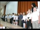 2006-2007-inauguracja-roku-szkolnego-28