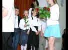 2006-2007-inauguracja-roku-szkolnego-29