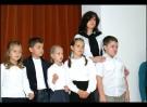 2006-2007-inauguracja-roku-szkolnego-3