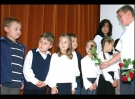 2006-2007-inauguracja-roku-szkolnego-33