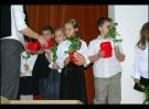2006-2007-inauguracja-roku-szkolnego-34