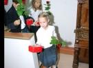 2006-2007-inauguracja-roku-szkolnego-4