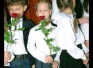 2006-2007-inauguracja-roku-szkolnego-5