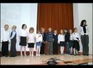 2006-2007-inauguracja-roku-szkolnego-6