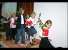 2006-2007-inauguracja-roku-szkolnego-7