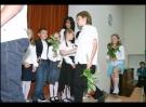 2006-2007-inauguracja-roku-szkolnego-8