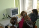 2006-2007-informatyka-skladanie-komputera-9